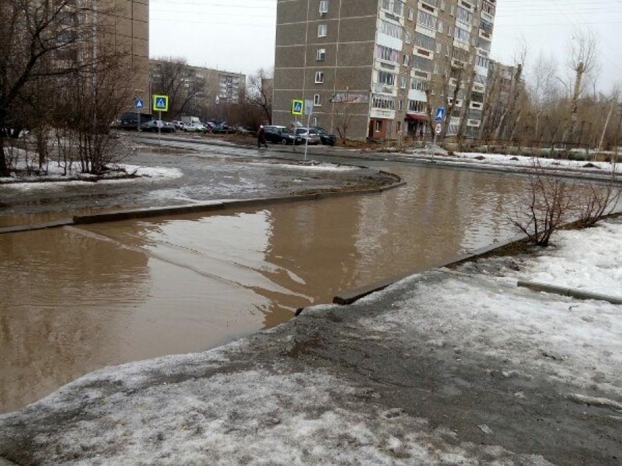 http://www.v-tagile.ru/media/k2/items/cache/3b54dc7bcf022b08c8977c2b4ced9712_XL.jpg