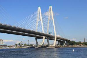 Проезд по будущему мосту через Тагильский пруд возможно будет платным