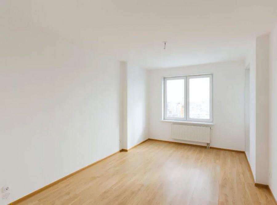 Элитный ремонт и отделка квартир