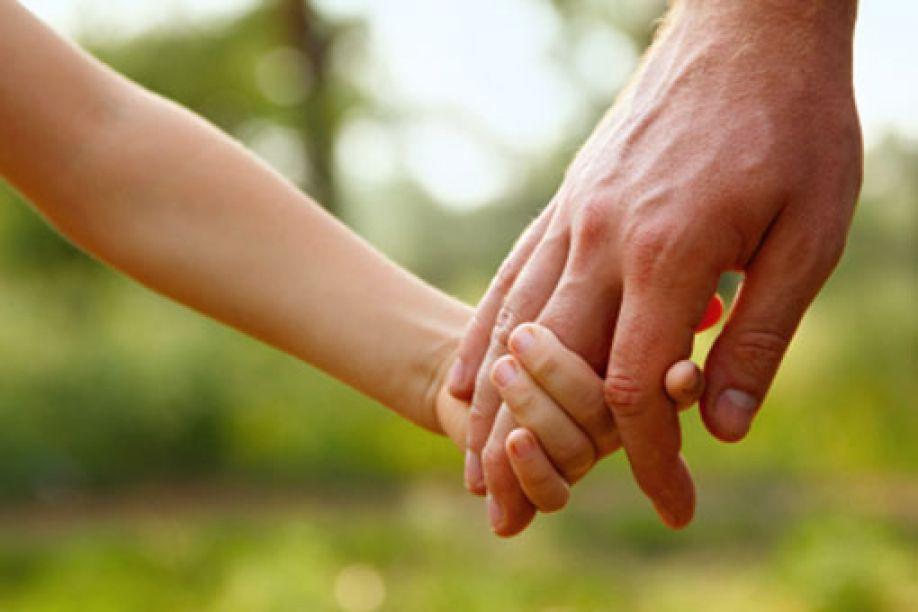 нижний тагил усыновление детей