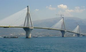 Проектировать мост через Нижнетагильский пруд будет компания, участвовавшая в строительстве стадиона «Спартака» и моста на остров Русский