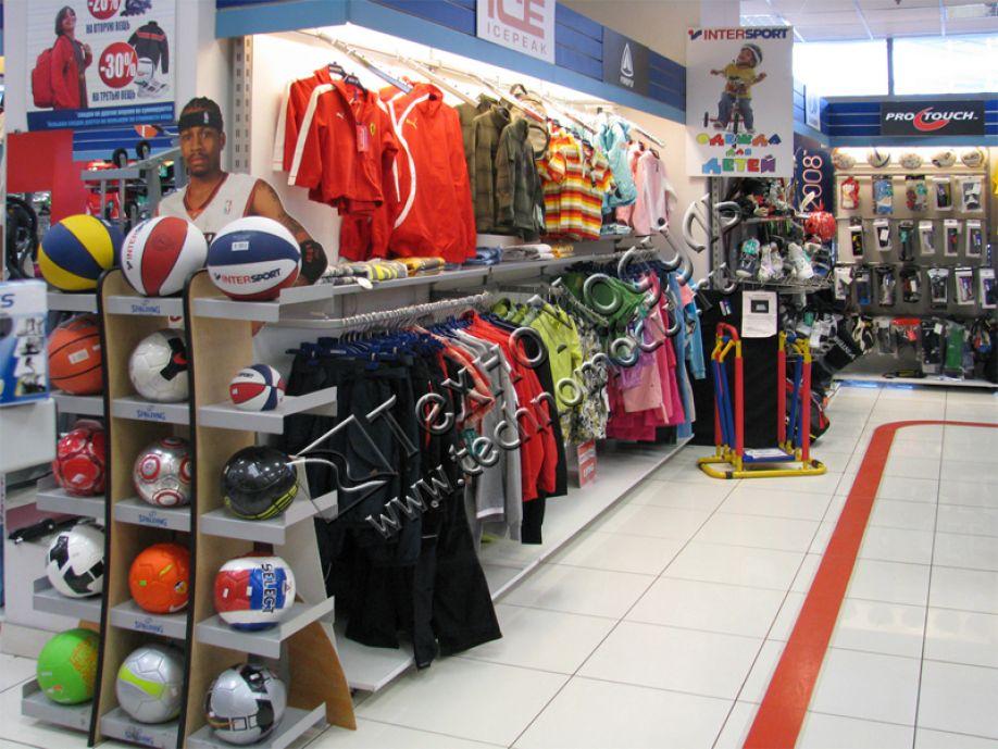 Магазины Одежды Для Детей В Санкт Петербурге