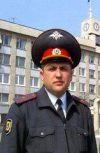 «Улицы убираются отвратительно!». Начальник тагильского ГИБДД раскритиковал работу коммунальщиков