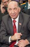 «Что нос-то от нас воротить?!». Владимир Радаев обвинил чиновников мэрии в систематических прогулах заседаний думских комиссий