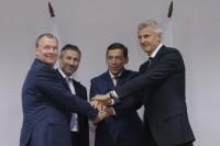 Проект моста через Тагильский пруд получил региональную поддержку накануне выборов