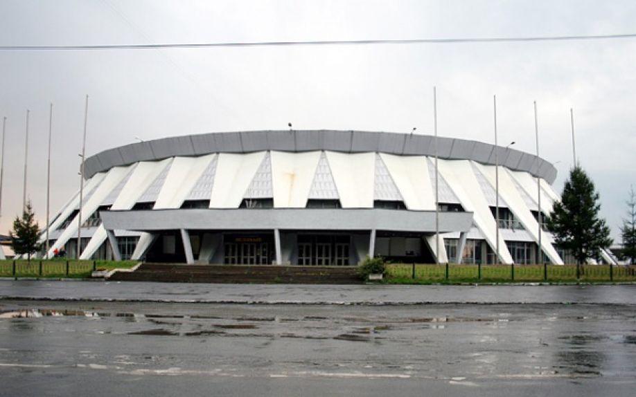 Новости украина вознесенск николаевская область
