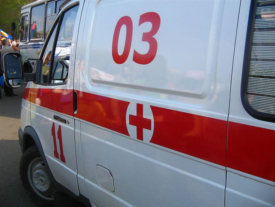 типичный котельнич газель сбила мужчину 14 ноября 2014г