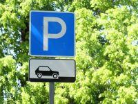 «Хочешь парковаться у дома — плати». В мэрии обсуждают варианты решения одного из самых острых вопросов благоустройства Нижнего Тагила