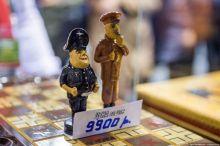 Перенос Russia Arms Expo ударил по малому бизнесу в Нижнем Тагиле