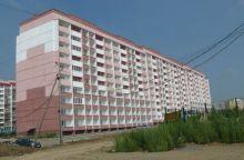 Контракты на покупку квартир для детей-сирот в Нижнем Тагиле отдали партнерам Носова. Перед продажей жилья в муниципалитете подняли цену на недвижимость