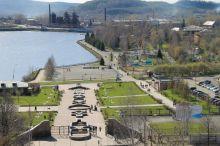 24 июня Нижний Тагил будет праздновать День молодежи - 2017. Программа мероприятий