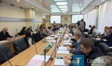 Гордума объявила о начале конкурса на должность главы Нижнего Тагила: выбирать мэра будут представители УВЗ и НТМК