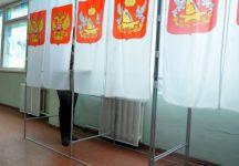Вместо чрезвычайных ситуаций и помощи жителям: Нижний Тагил просит денег на повышение явки на выборах