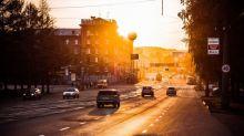 Проспект Ленина в Нижнем Тагиле отремонтируют