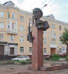 В Нижнем Тагиле за 40 миллионов рублей восстановят два сквера