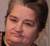 Могут быть проблемы с памятью: в Нижнем Тагиле ищут 54-летнюю женщину