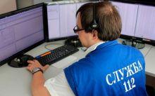Хотели как 911, а получилось как всегда: система-112 идеальна только в презентациях. На практике же многое не работает, из-за чего гибнут люди