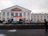 В конце года на «Россия 1» выйдет сериал «Ненастье». Режиссер рассказал, почему Нижний Тагил идеально подошел на роль города из 90-х