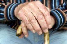 За два дня на Вагонке ограбили двух доверчивых пенсионерок