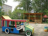 Детсад в Горноуральском выплатит 15 тысяч рублей за сломанную ногу воспитанницы
