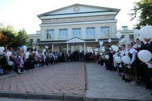 Областное правительство выделило 65 млн рублей на строительство спортзала в православной гимназии Нижнего Тагила