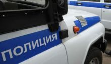 Под Нижним Тагилом убили директора вагонского рынка «Спутник»