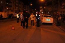 В Нижнем Тагиле Lada Vesta насмерть сбила 17-летнюю девушку (фото)