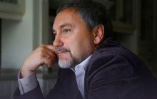 По данным прокуратуры Свердловской области тагильский депутат Андрей Муринович фактически находится в бегах (сканы)