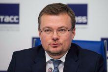 Экс-замдиректора УВЗ Алексей Жарич вошёл в экспертную комиссию Роскомнадзора для решения «спорных вопросов» о запрете информации