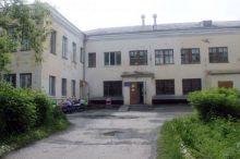 Стали известны подробности избиения детского хирурга в поликлинике Нижнего Тагила. «Его бы убили, если бы он потерял сознание»