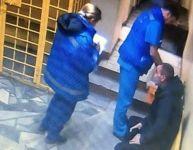 Появились новые свидетельства в деле о смерти жителя Нижнего Тагила после допроса в полиции. Медиков скорой помощи могут обвинить в халатности (видео)