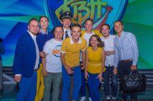 Тагильская команда КВН «Урал» уходит в творческий отпуск из-за финансовых проблем