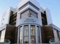 Областной суд отказал гордуме в приватизации газового комплекса Нижнего Тагила