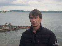 Судья из Нижнего Тагила возглавил департамент в правительстве Магаданской области