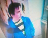 Полиция Нижнего Тагила задержала подозреваемых в жестоком избиении 12-летнего мальчика (видео)