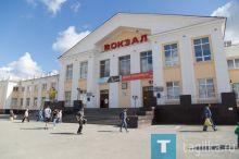 Полицейские Нижнего Тагила поймали женщину, которая на вокзале пыталась продать советскую медаль