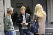 Общественника и журналиста Егора Бычкова вызвали в полицию по делу о поджоге внедорожника экс-директора «Тагил-ТВ» Александра Соловьева