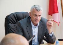 «Нужно учитывать мнение населения»: губернатор Носов пожурил других глав регионов за высокие мусорные тарифы (видео)