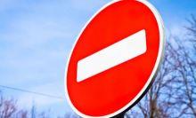 С 4 по 9 мая движение по части улиц Нижнего Тагила будет перекрыто (схема)