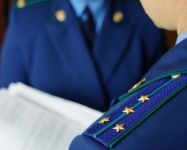 В Нижнем Тагиле прокуратура заблокировала сайт по продаже дипломов