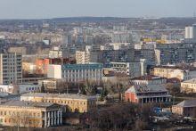 «Много аморальных людей»: Нижний Тагил признан одним из самых опасных городов России