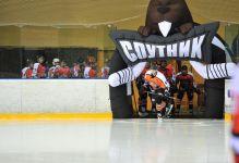 40 поражений и предпоследнее место: «Спутник» завершил провальный сезон