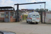 Средневековые пытки или заговор заключенных: что на самом деле творится за забором тагильской колонии