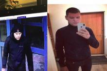 Вооружённый мужчина ограбил салон МТС в центре Нижнего Тагила, похитив несколько айфонов (фото)