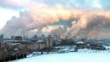 После слов Путина в Нижний Тагил едет министр природных ресурсов и экологии России. Особое внимание к НТМК в свете отзыва разрешения на выброс загрязняющих веществ