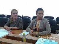 «Грязь и плохое люди видят каждый день»: новый директор муниципального «Тагил-ТВ» обещает показывать больше позитивной информации