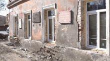 В преддверии Дня Победы комиссия проводит осмотр памятников в Нижнем Тагиле (видео)