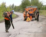«Наноасфальт» в руках «Тагилдорстроя» и «УБТ-Сервиса»: При ремонте дорог летом-2019 будут использовать новые смеси, которые еще никто не применял