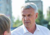 Прокуратура проверит связь Сергея Носова с «Водоканалом-НТ» на предмет коррупции
