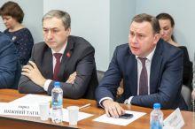 Пинаев снова раскритиковал мусорную реформу «Рифея», показав видео из Волоколамска. Все отходы с севера будут свозиться в Нижний Тагил